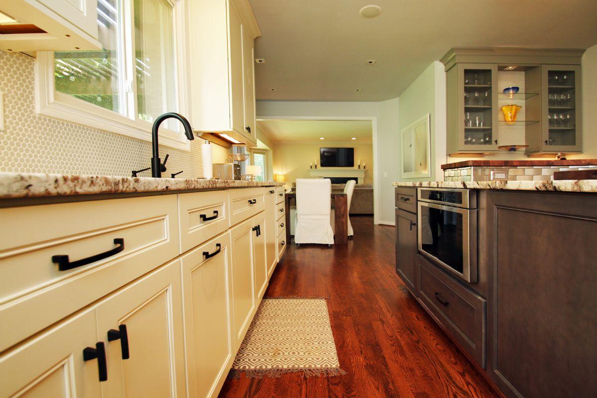 After-~-[117]Kitchen7.jpg